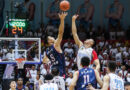 Čínska CBA: Veľká šou alebo kvalitná liga na úrovni?