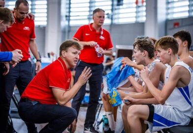 Slowiak: Mezinárodní konfrontace českým a slovenským klubům chybí, hráči díky ní rostou