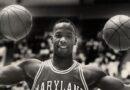 Hráči NBA, ktorých kariéru ukončila smrť