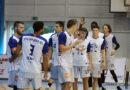 """Michal Búza: """"Verím, že budeme hrať pekný basket a ľudia budú spokojní."""""""
