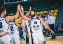 Tipsport Federální pohár: Kolín doma nezaváhal