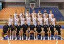 Před startem NBL: Představujeme Basket Brno